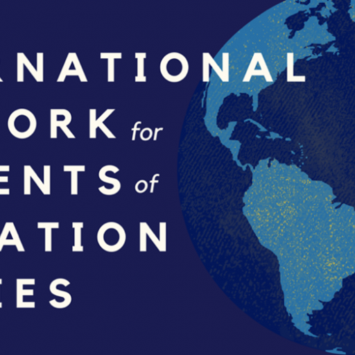International Network for Students of Migration Studies